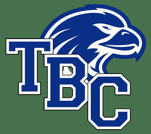 tbc_athletic