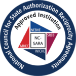 NC-SARA-logo