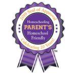 homeschool_seal
