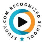 recognized_graphic