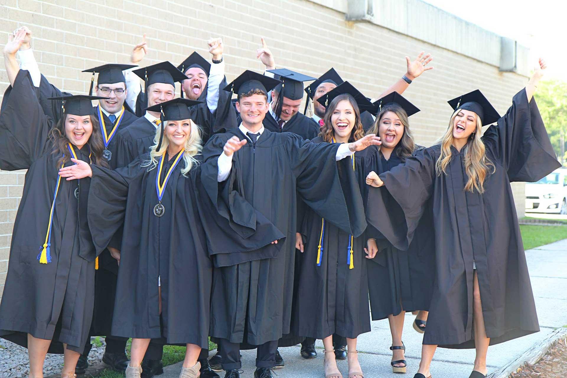 tbc-alumni-1