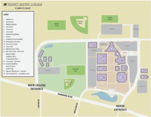 thumb-campusmap-300x232