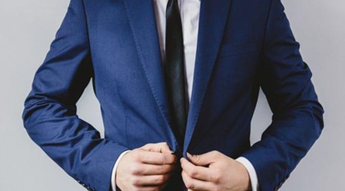 man_suit