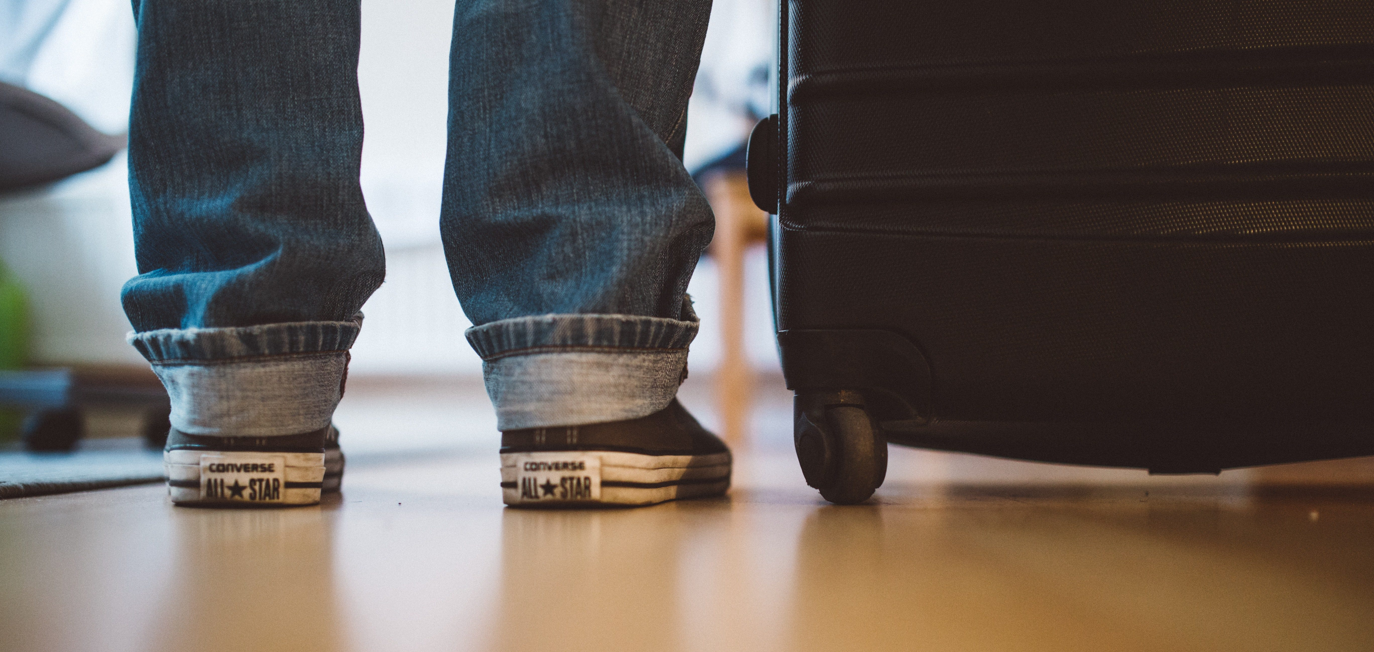 case-flight-luggage-34205