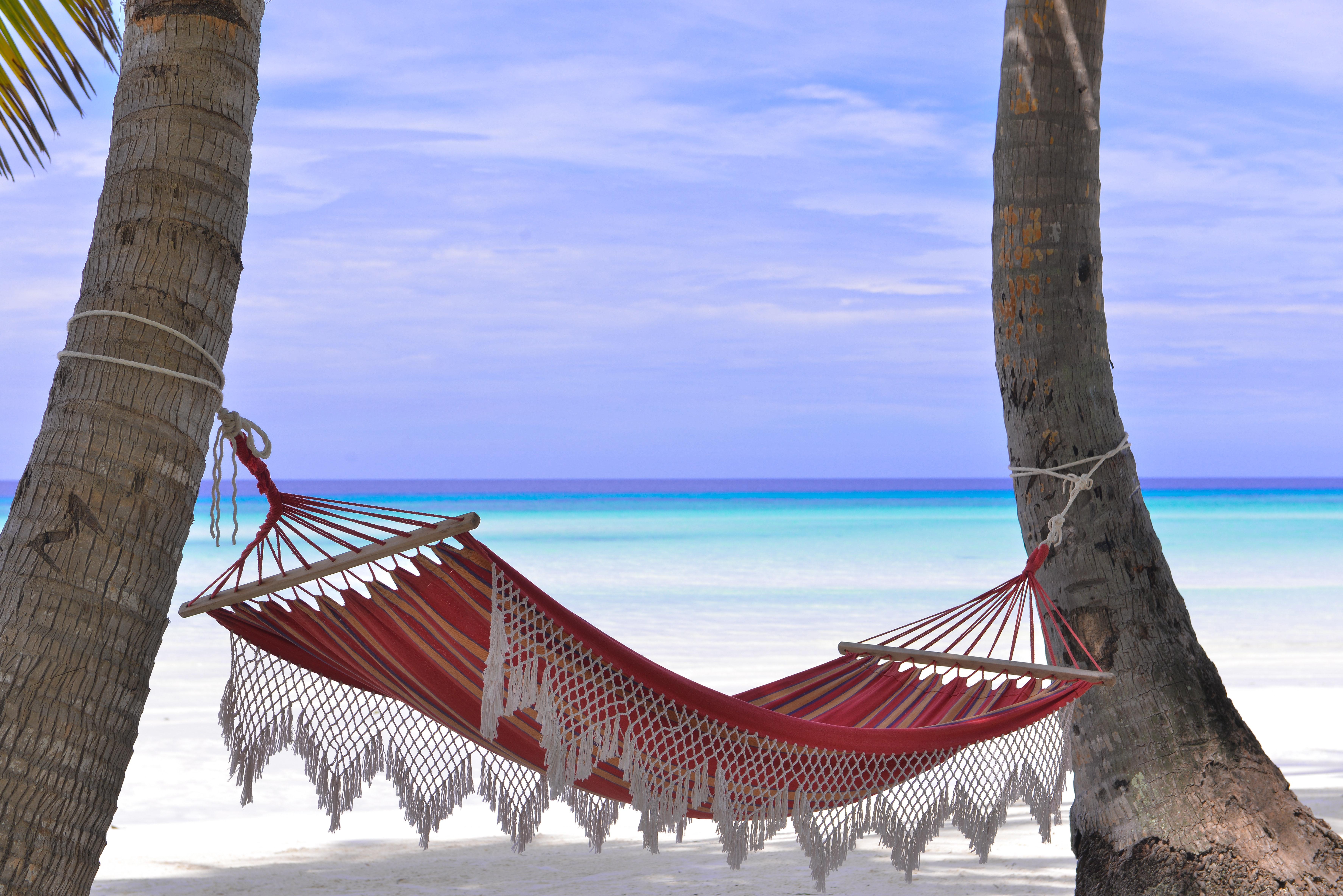 azure-bay-beach-1450372