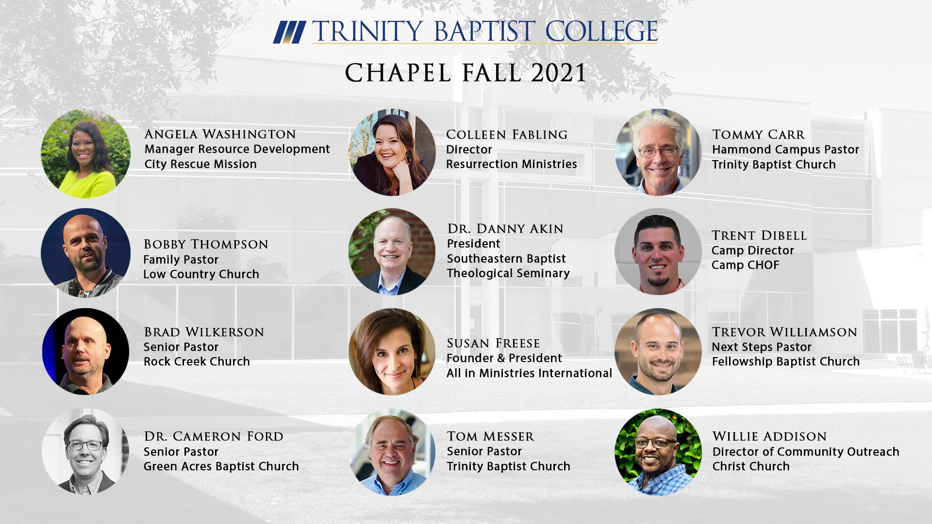 chapel2021_graphic