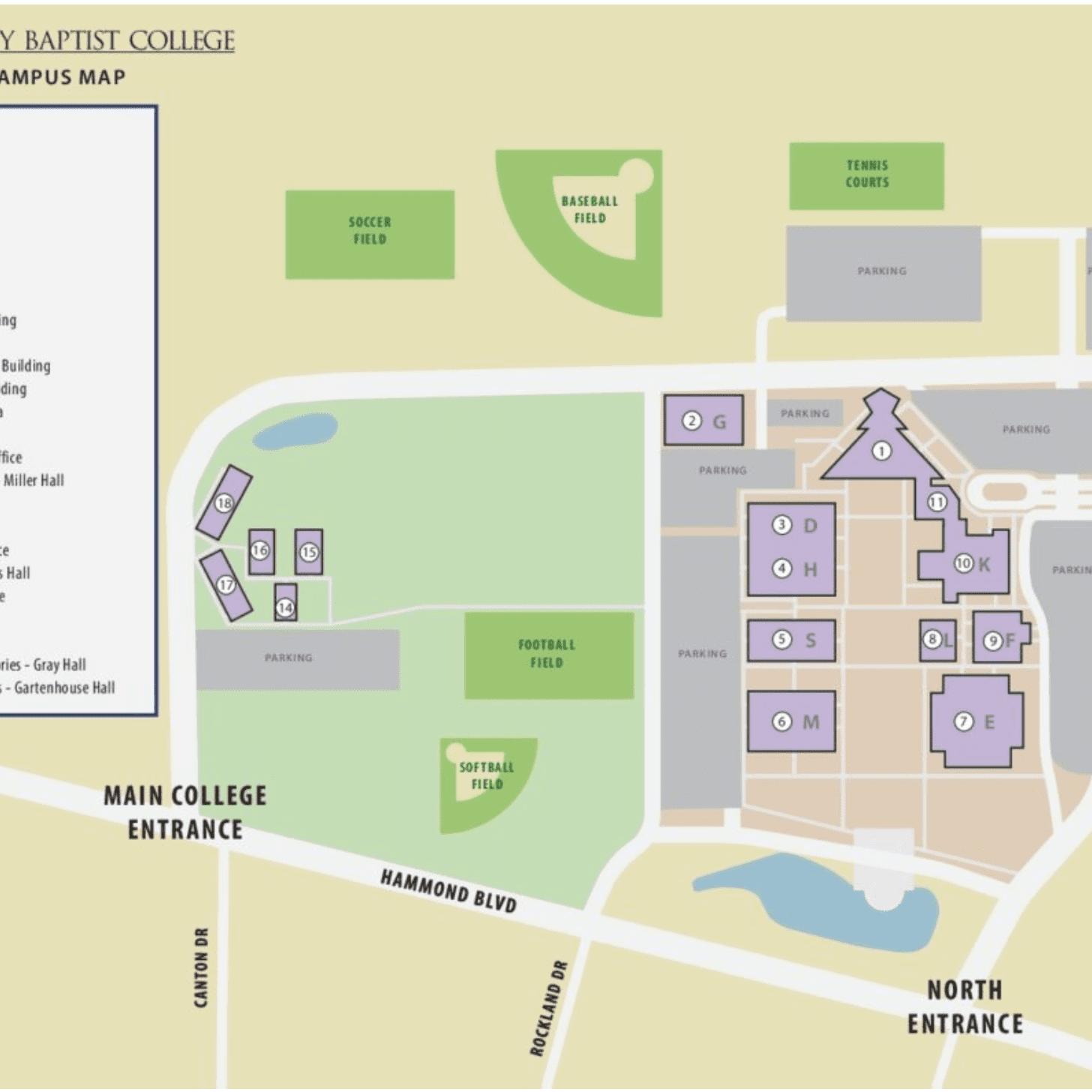 thumb-campusmap